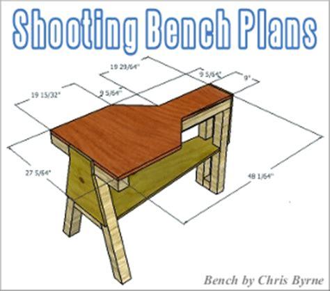 Starting a Gun Shooting Range Business ProfitableVenture