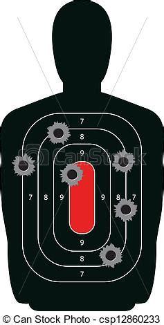 Indoor pistol range business plan