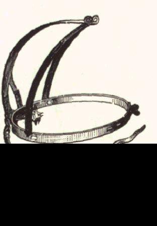 Capital punishment problem solution essay