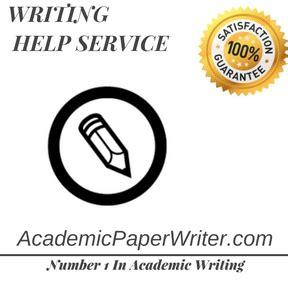 How To Write A Death Penalty Essay - Custom essay blog